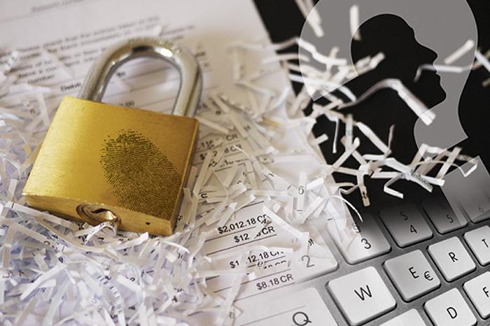 National Identity Fraud Awareness Week